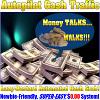 Autopilot Cash Traffic